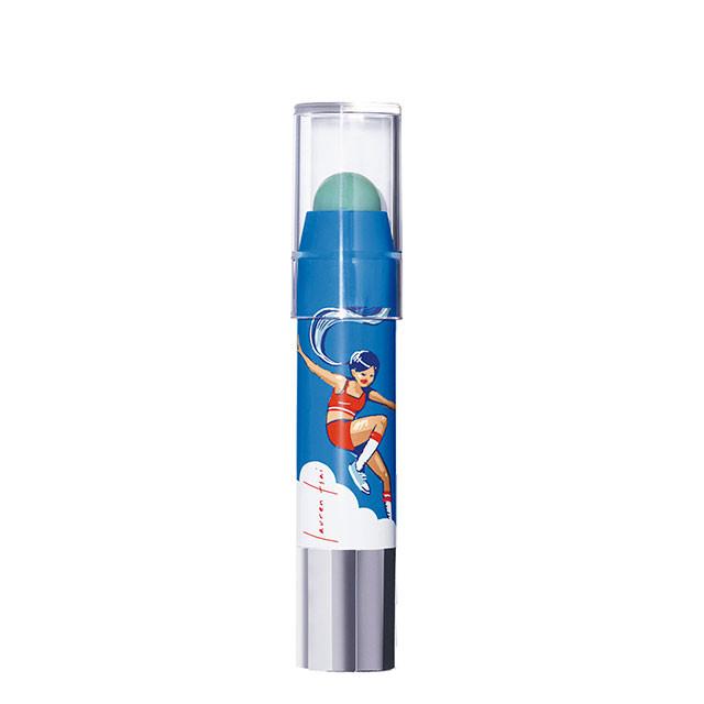 20-bj-0004-revlon-program-1h21-balm-stain-sporty-spice_cap_on_small_front_sugar_mint_112309_rt1_v2-min