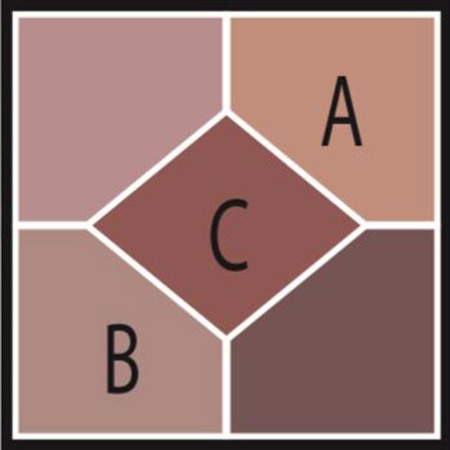 %e3%81%a1%e3%82%87%e3%81%93%e3%81%a3%e3%81%a8%e4%bd%bf%e3%81%84