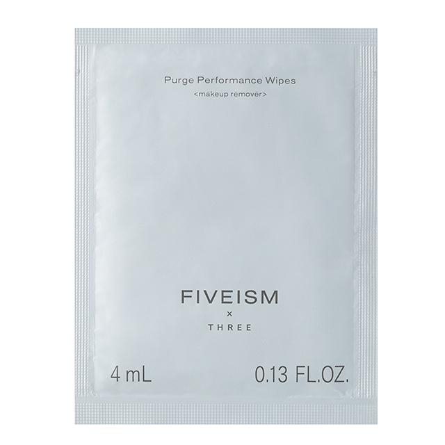 fiveism