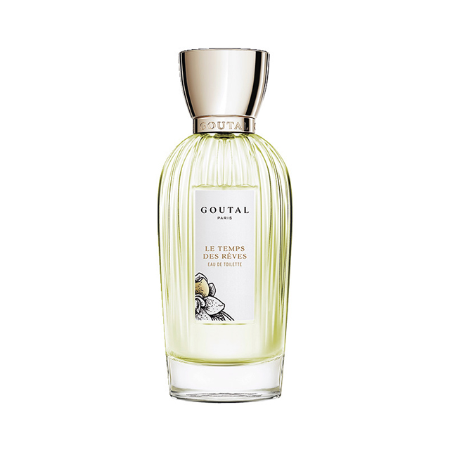 goutal-20-flacon-temps-des-reves-100ml-ec2-dhd-3