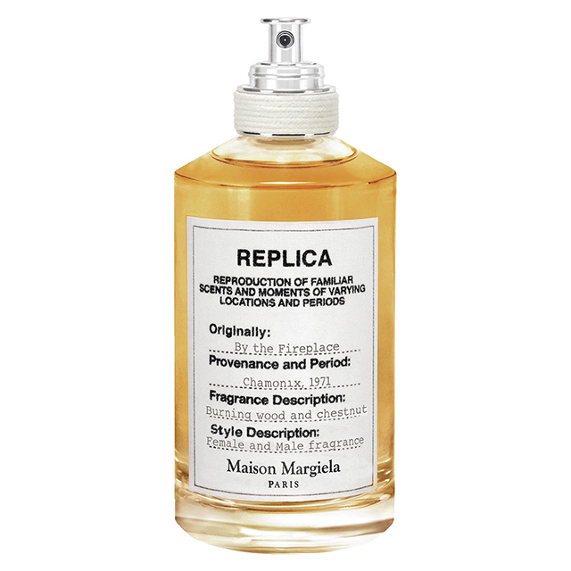 mmm_replica_flacon_by-the-replace