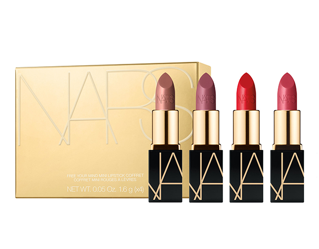 nars_ho20_holiday_pdpcrop_soldier_crtn_freeyourmindminilipstickcoffret_02_rosecliff_lovinlips_inappropriater_joliemome_glbl_square