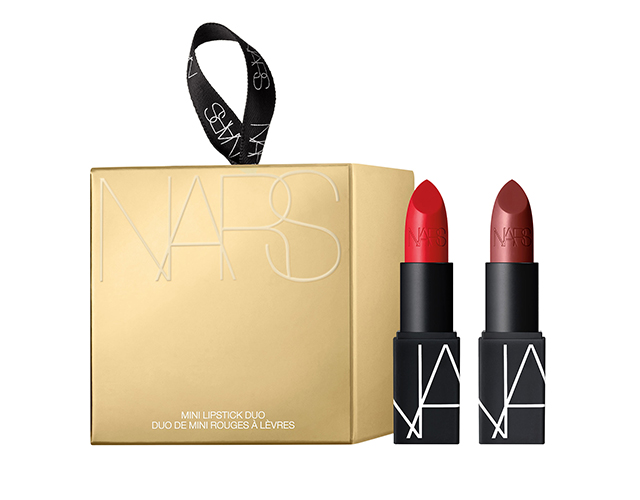nars_ho20_holiday_pdpcrop_soldier_crtn_minilipstickduo_inappropriate_banned_glbl_square