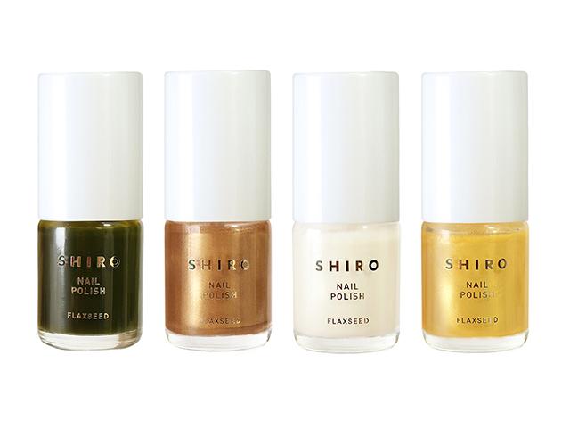 shiro_holiday-nail_all