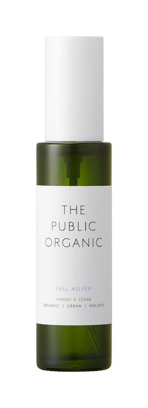 the_public_organic_fall_asleep