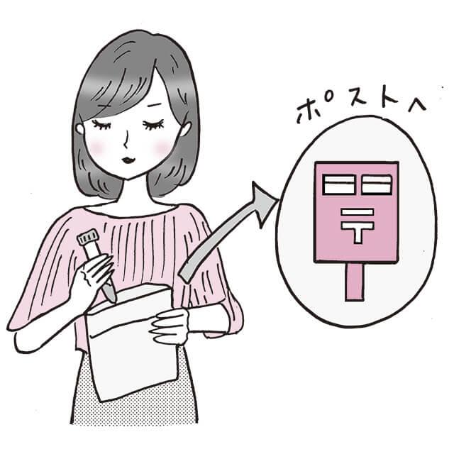biteki_syusei