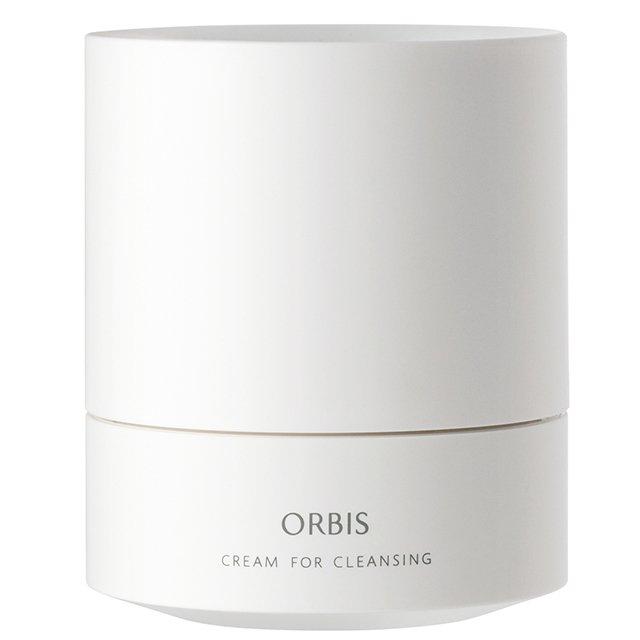 orbisoffcream