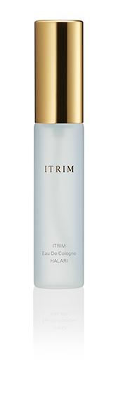 itrim-eau-de-cologne-halari