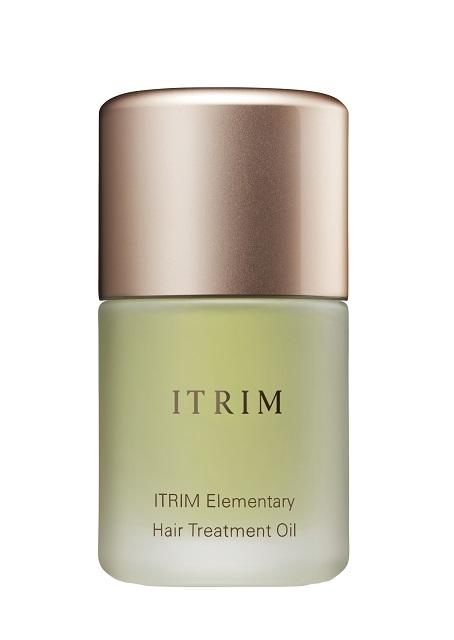 itrim-elementary-hair-treatmentoil