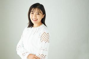 noriko-monji-profile