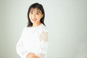 noriko-monji-profile01