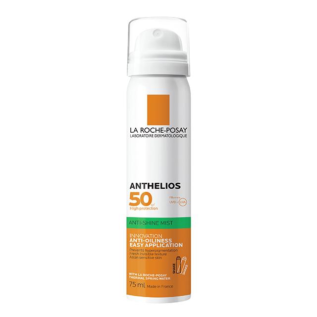 lrp-anthelios-anti-shine-mist-spf50-packshot