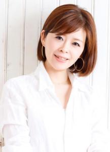 profile_chiaki00