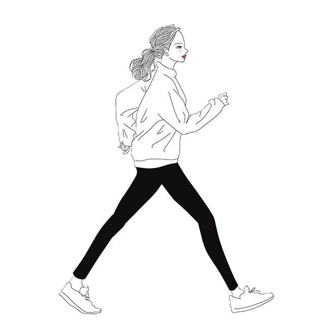 2_walking