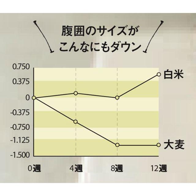 %e3%82%ad%e3%83%a3%e3%83%97%e3%83%81%e3%83%a31