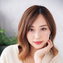 yurika_mul