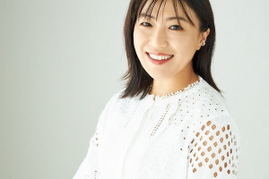 noriko-monji-profile%e6%a8%aa