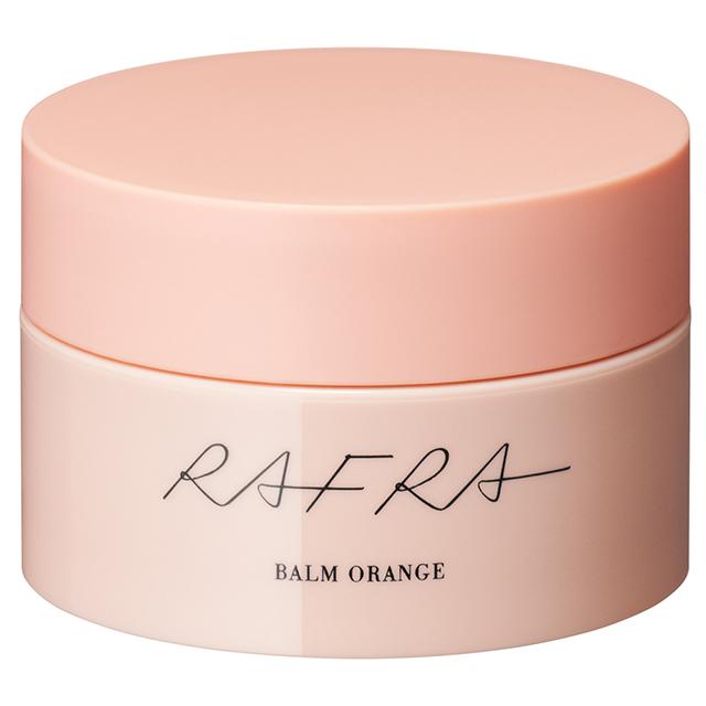 rafra-4