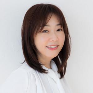 【参加者募集】『美的GRAND』編集長・天野佳代子が登場! 「ドクター・ケラー」オンラインスペシャルイベント開催