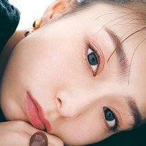 kd_cut1_086-eye
