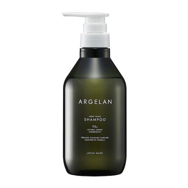 argelan_moistglow_shampoo