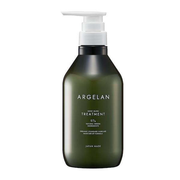 argelan_moistglow_treatment