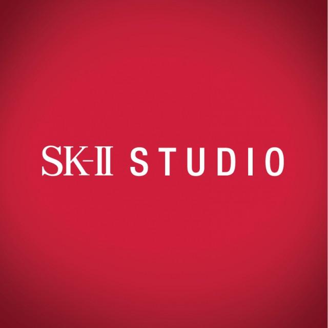 kite-digital-assets_sk-ii-studio-for-website-1x1