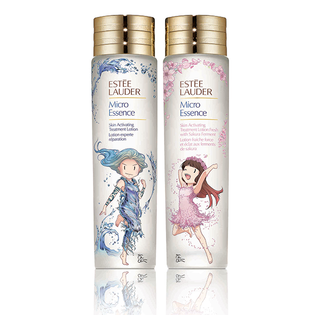 micro_essence_and_micro_essence_sakura_asa_ekstrom_product-on-white_print_and_online_use_expiry_sept_2021-2