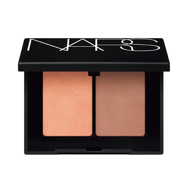 nars-3916-st-paul-de-vence-duo-eyeshadow