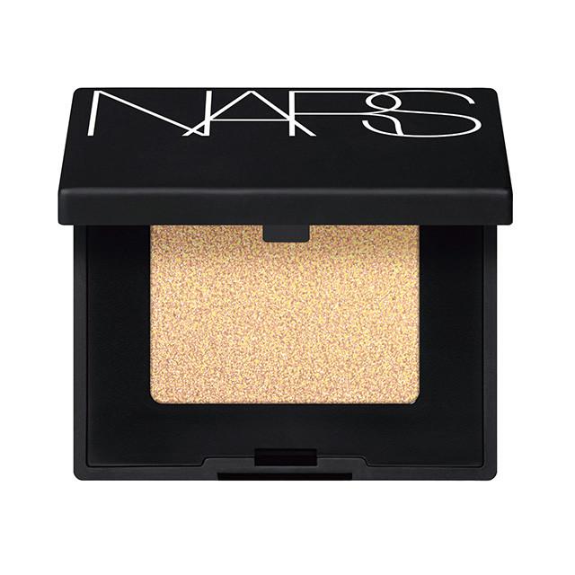 nars-5351-rio-de-la-plata-single-eyeshadow