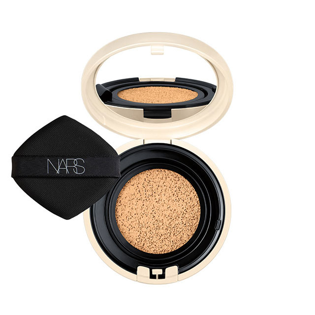 nars-summer-2021-asia-exclusive-pure-radiant-cushion-punjab-with-cushion