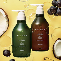 ARG_haircare_TOP_ 750×450_1109_fix_out