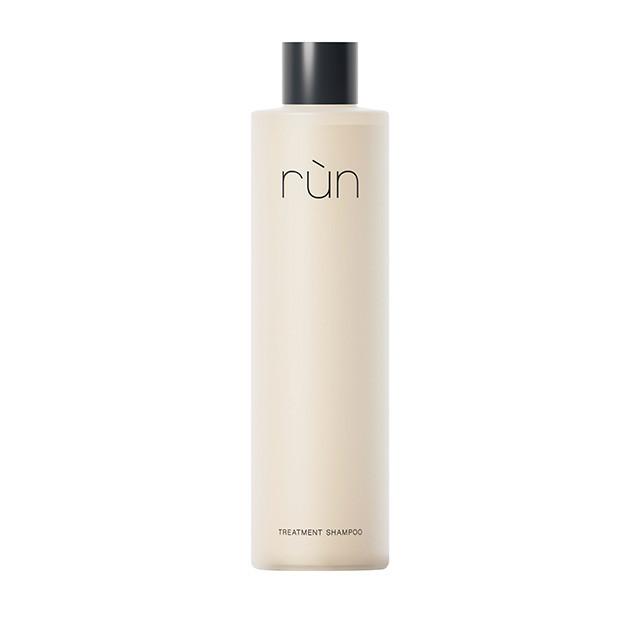 p4-run_shampoo_4k_nobg
