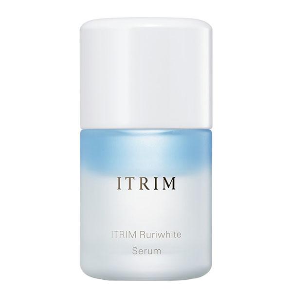 %e3%82%80_itrim_ruriwhite_serum