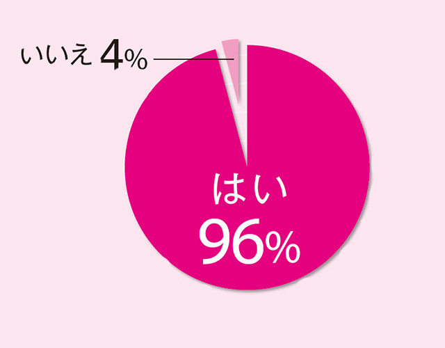 %e3%82%b9%e3%82%af%e3%83%aa%e3%83%bc%e3%83%b3%e3%82%b7%e3%83%a7%e3%83%83%e3%83%88-2021-06-09-10-10-45