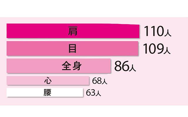 %e3%82%b9%e3%82%af%e3%83%aa%e3%83%bc%e3%83%b3%e3%82%b7%e3%83%a7%e3%83%83%e3%83%88-2021-06-09-10-10-52