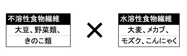 %e3%82%b9%e3%82%af%e3%83%aa%e3%83%bc%e3%83%b3%e3%82%b7%e3%83%a7%e3%83%83%e3%83%88-2021-06-09-12-30-45