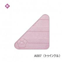 202109gnc30-1-1.jpg