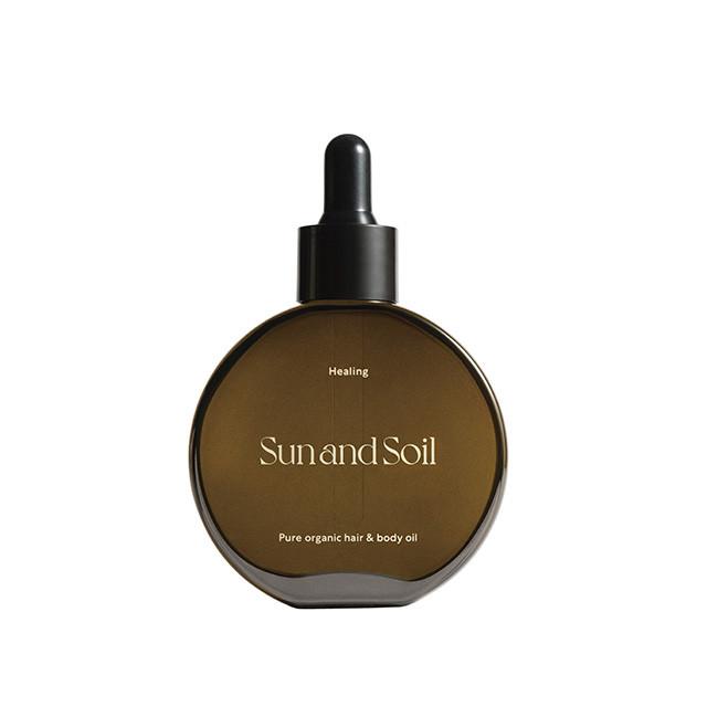 sunandsoil_cut03