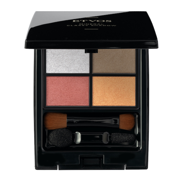product_mineralclassyshadow_maplegarland