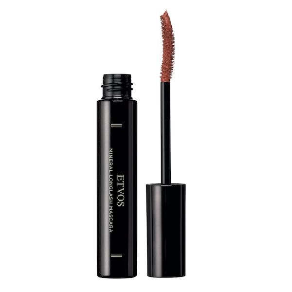 product_minerallongrushmascara_orangebrown