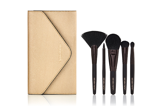 lm_ho21_brush_collection_01_r300