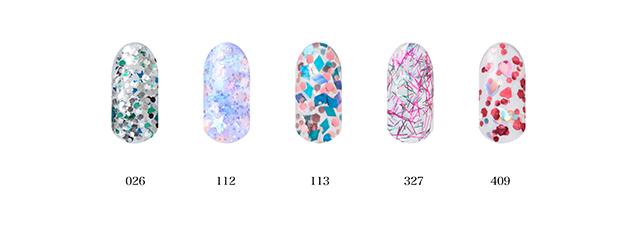 nail_color_topper_b