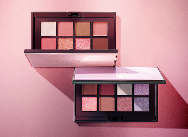 compact-addiction-eternal-in-pink