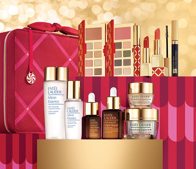 pt2y80_makeup-collection-2021_%e3%83%aa%e3%83%83%e3%83%97-%e8%89%b2%e5%a4%89%e6%8f%9b-1