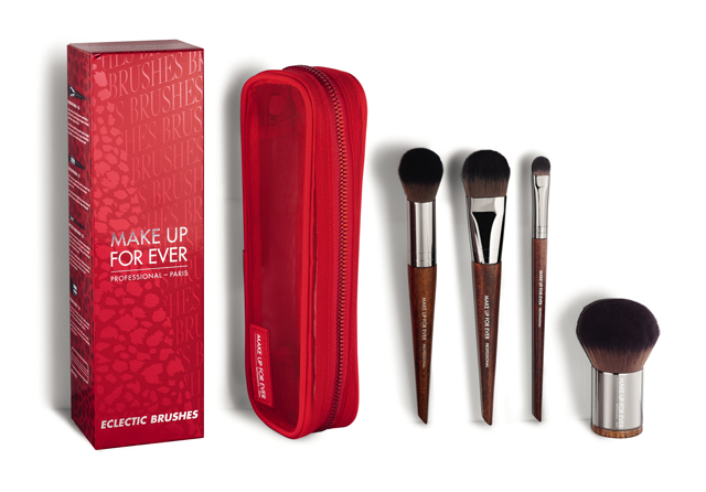 backstagebox_packshot_eclecticbrushes_compo_s