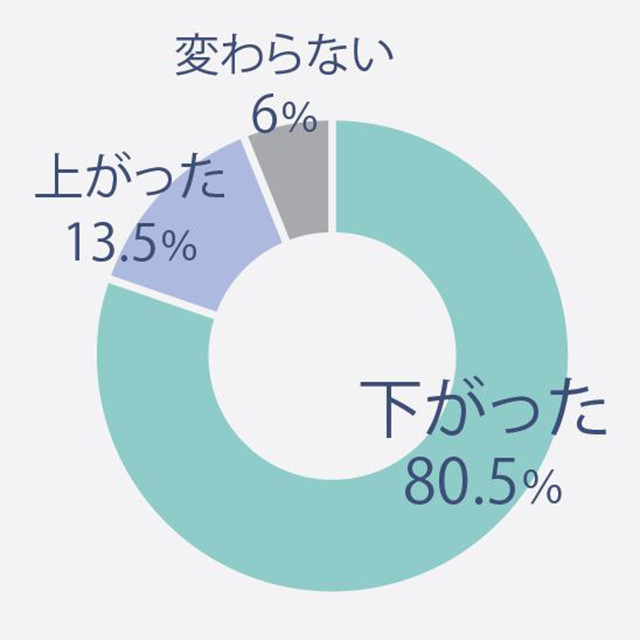 %e3%82%b9%e3%82%af%e3%82%b7%e3%83%a71