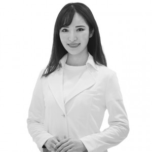 dr-sayaka