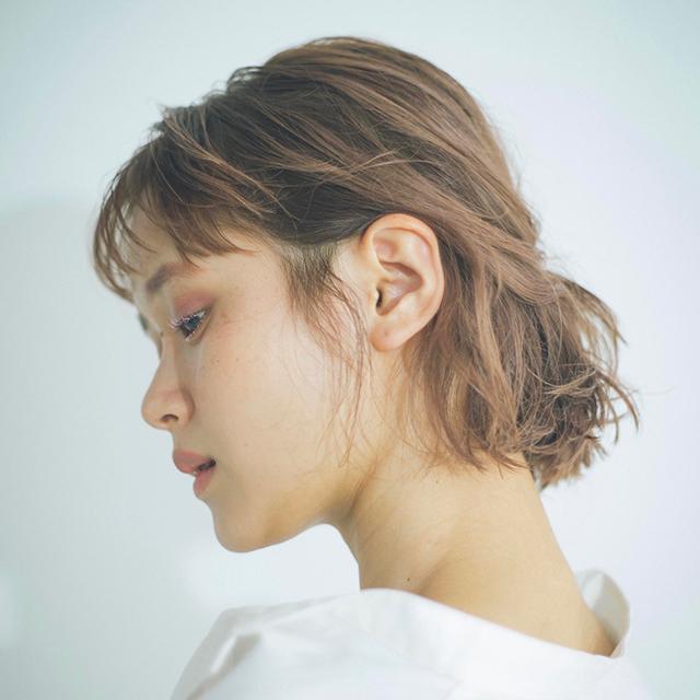 hair-2-2