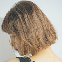hair-2-samune